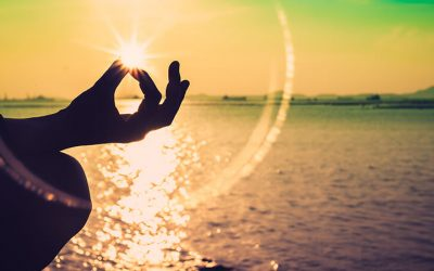 Which meditation is best for you