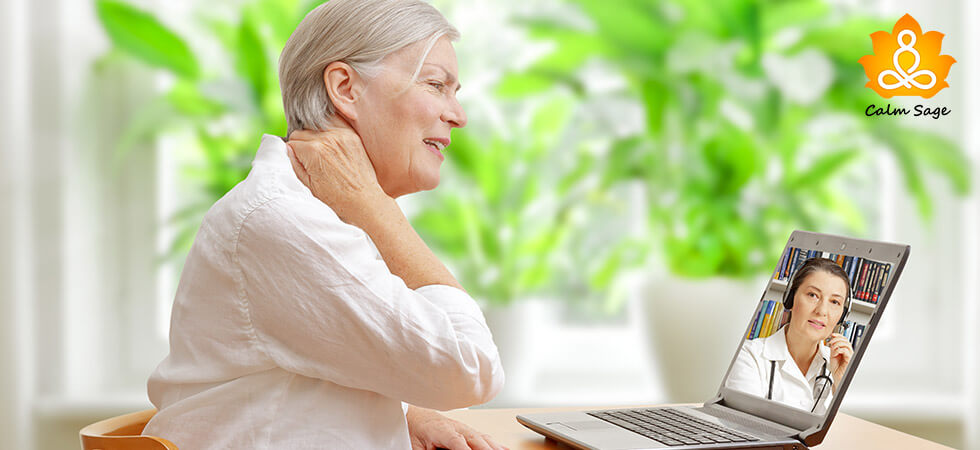 Will-Online-Therapy-Program-Work-for-You-