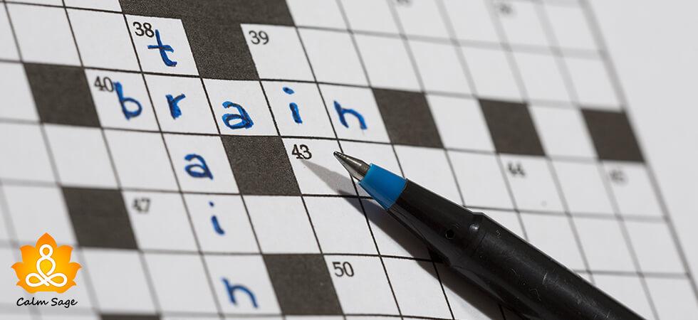 best brain train games