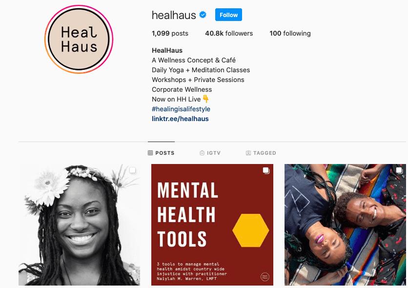 healHaus