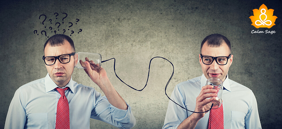 how to be friends with your inner critic