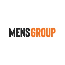 mensgroup support group