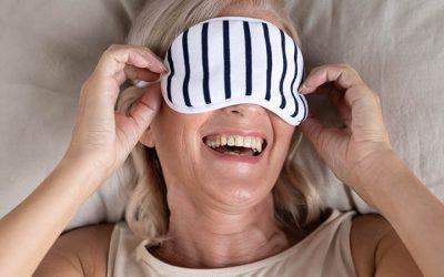 mood swings during menopause