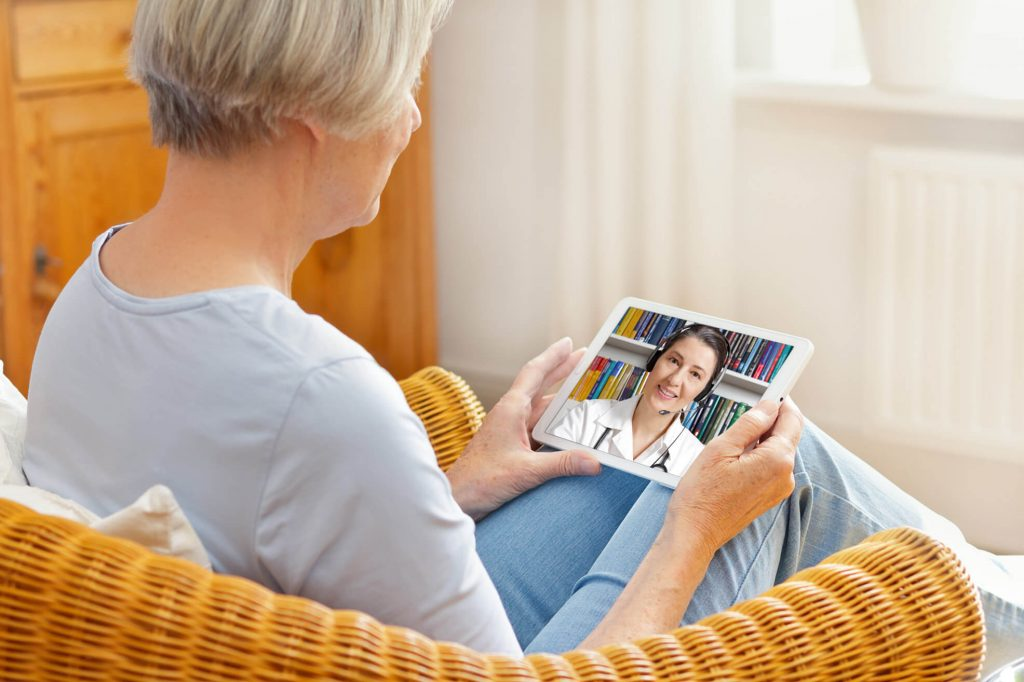 online therapy sessions at your convenience