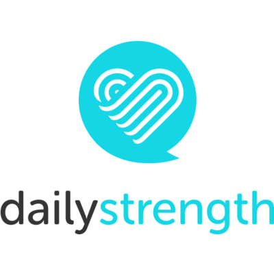 Dailystrength