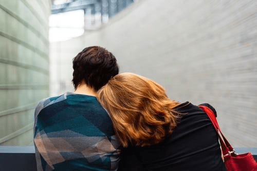 Abuse and Trauma