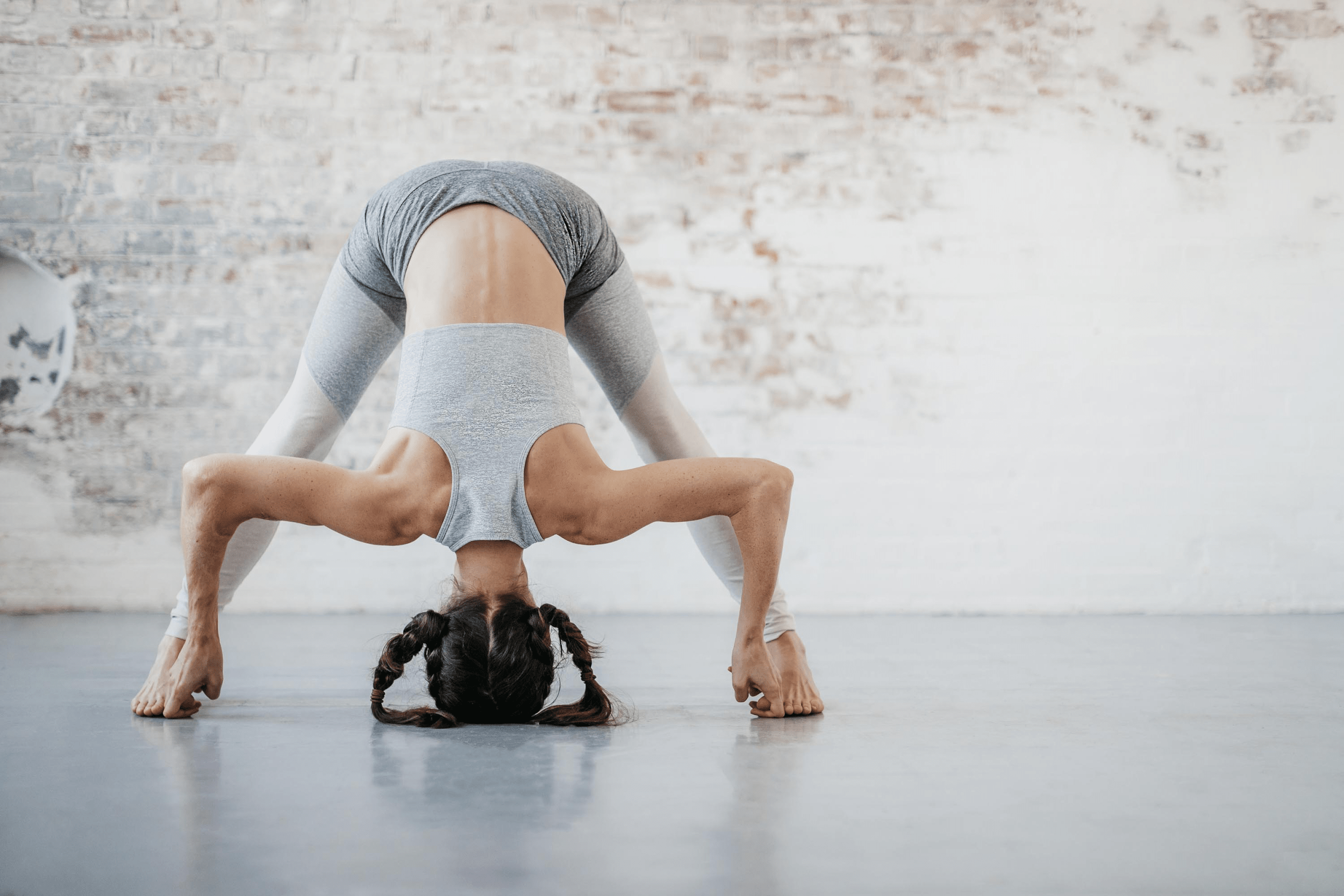 Guide Me: 13 Most Popular Types Of Yoga Before You Join ...