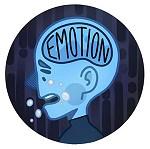 Emotional Reasoning