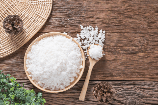 Surprising benefits of Epsom Salt on Your Physical and Mental Health| Try it NOW