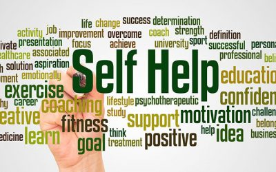 Everything you must know about Self-help