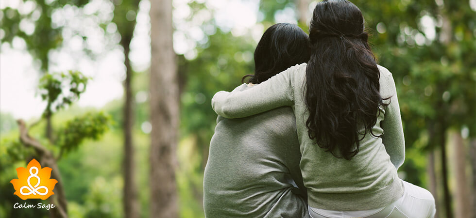 How to be more empathetic