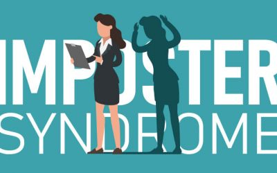 Impostor syndrome- Symptoms & Treatment