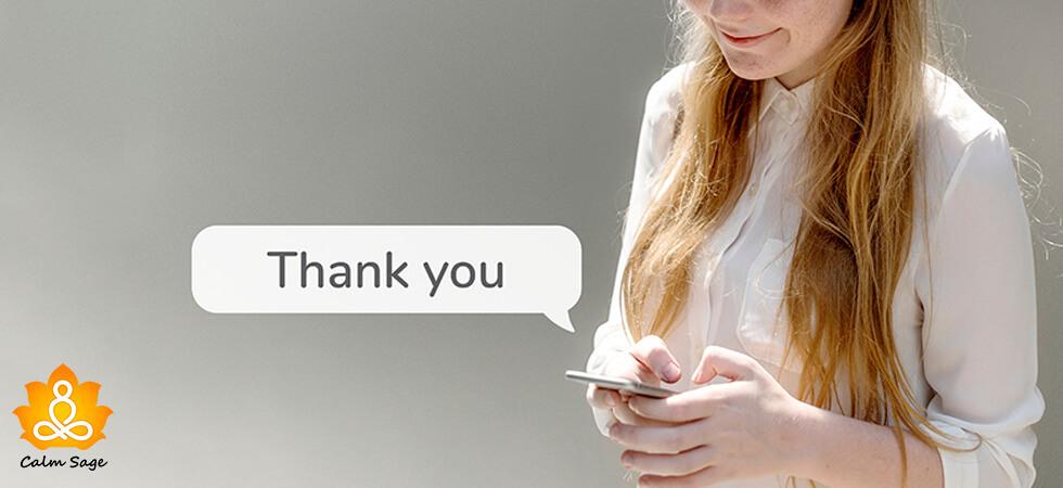 List of Best Gratitude Journal Apps