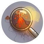 Magnification and Minimization