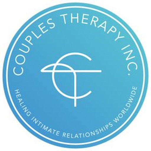 Online Couples Inc