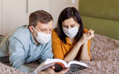 Quarantining-With-your-partner--5-simple-Do's-and-Don'ts
