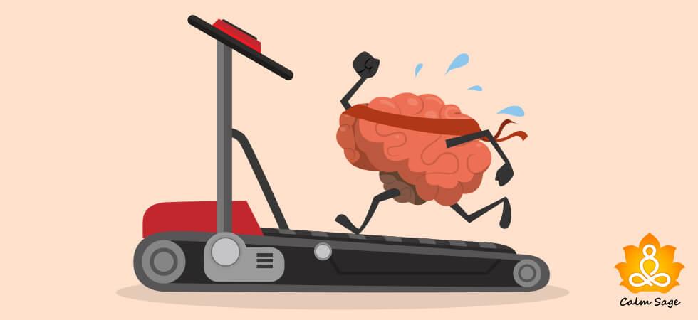 Tips for brain exercise