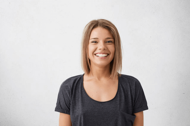 Use Humor To Diffuse A Difficult Person