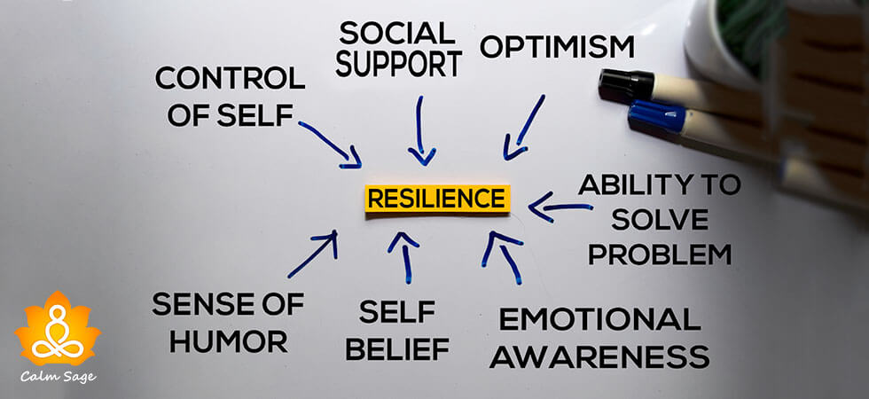 Why Building Resilience is Important