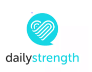 dailyStrength