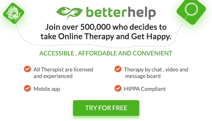 join betterhelp strip