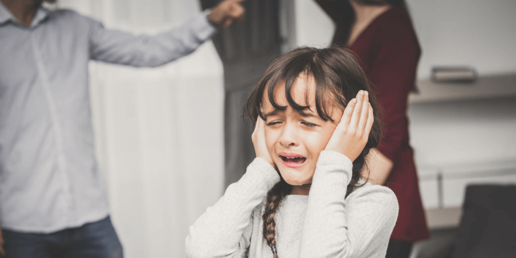 mental and behavioral abilities of your kids