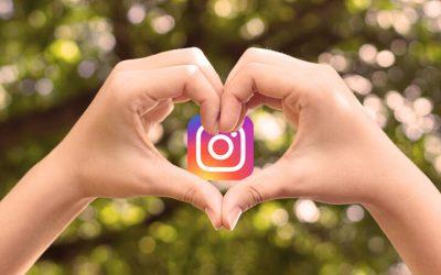 Best Instagram Therapists