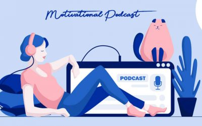 Best Motivational Podcasts