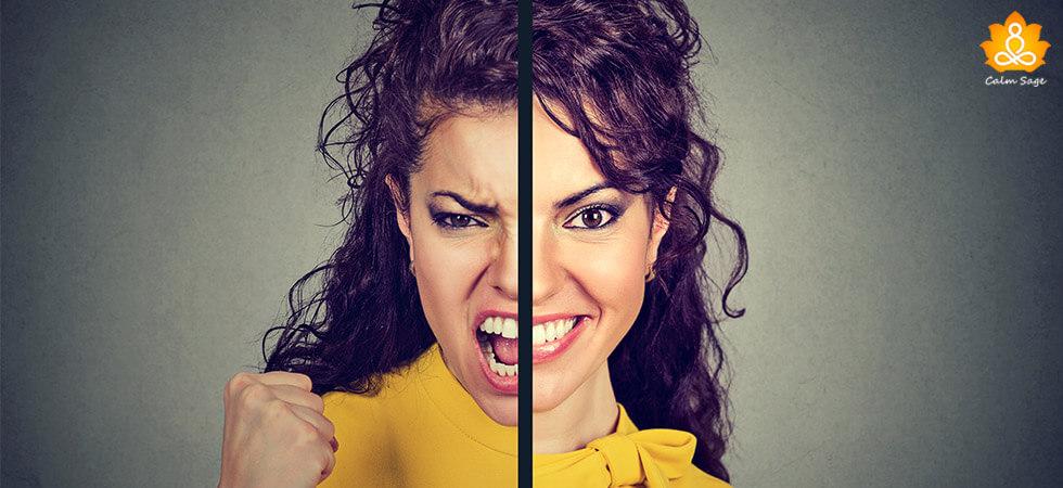 Bipolar Disorder Signs and Symptoms
