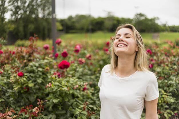 Gratitude Journal Prompts For 5 Senses
