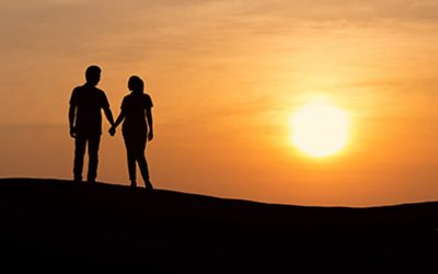 How ADHD Affects Relationship