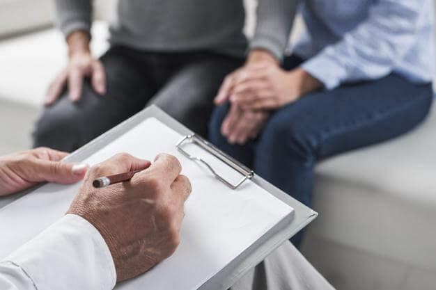 Role of Therapist in Psychotherapy