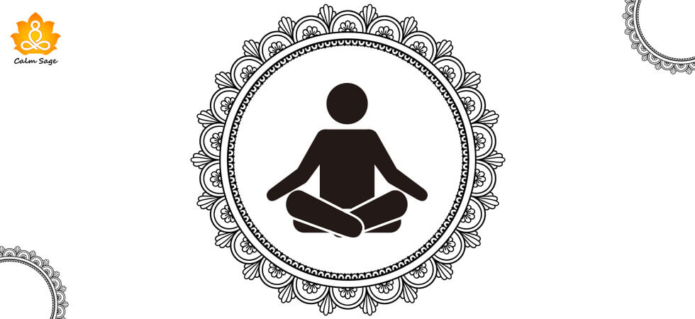 The Healing Power of Mantra