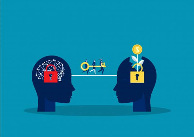 Ways to Develop a Growth Mindset