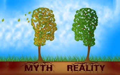 myths vs fact bipolar disorder