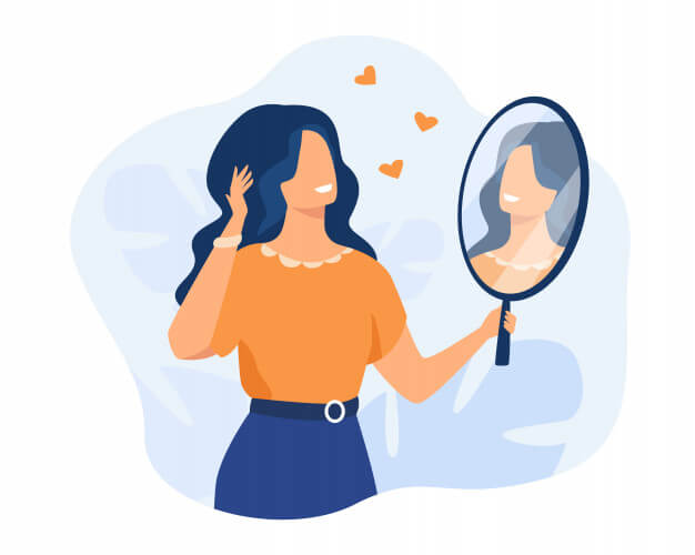 Benefits of Practicing Self-reflection
