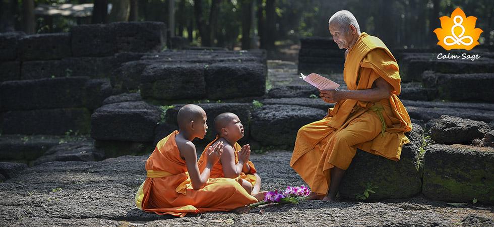 Best Spiritual Teachings For Making Life Better