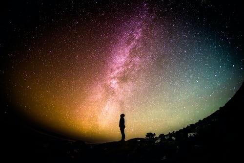 Best Spiritual Teachings to make life better