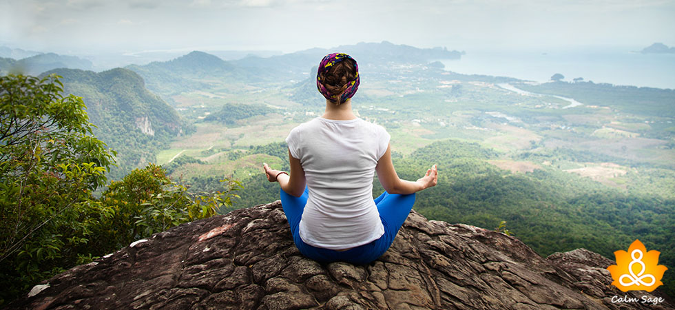 Best Yoga Retreat For You To Visit