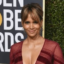 Halle Berry, celebrity suicides