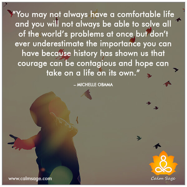 Hope Quotes 1
