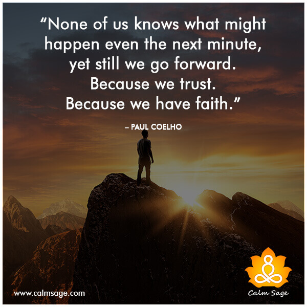 Hope Quotes 3