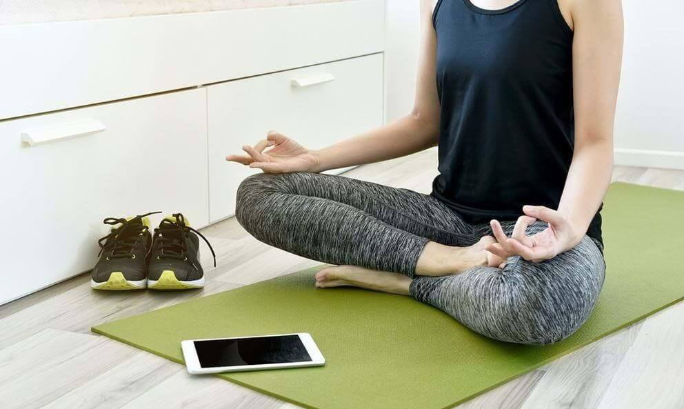 Mindfulness, health and wellness in the workplace