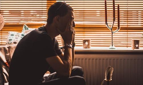 Myths Related to Suicidal Behaviors