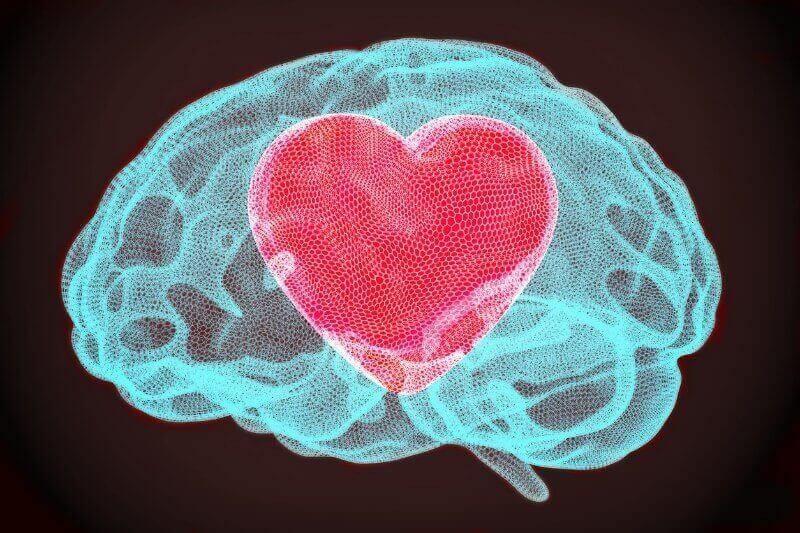 Natural medication, how to increase oxytocin