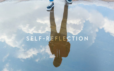Self-reflection Guide