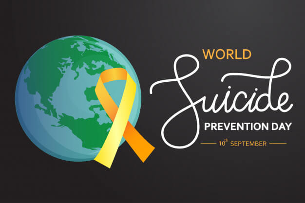 Step Suicide Prevention Tips