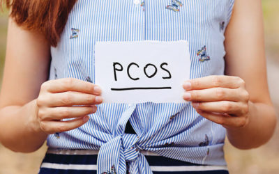 Understanding the Impact Of PCOS on Your Mental Health