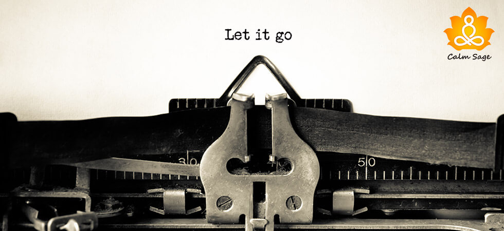 Ways-To-Let-Go-Of-Your-Ego