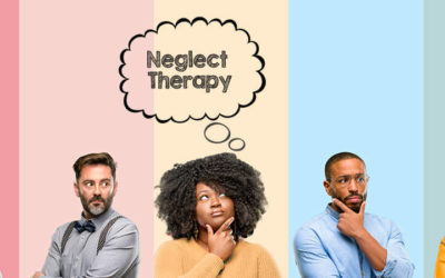 Why You Should Not Neglect Ongoing Therapy